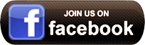 Join Espresso Etc Coffee Services on Facebook