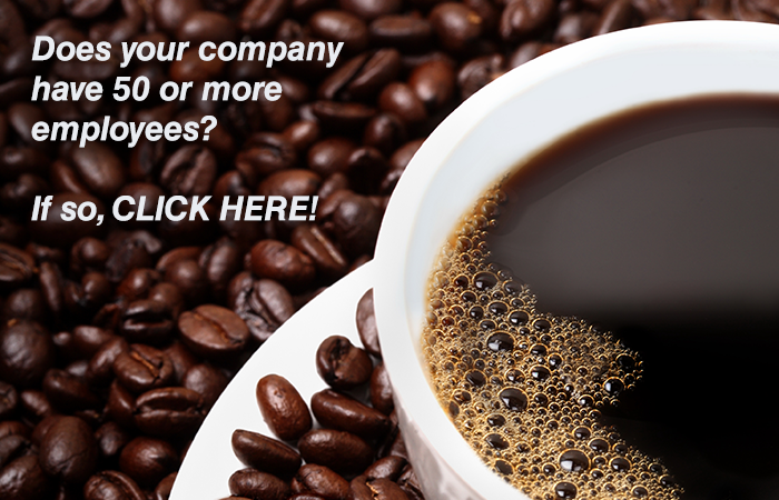 Best Office Coffee Delivery Services in Houston, Texas